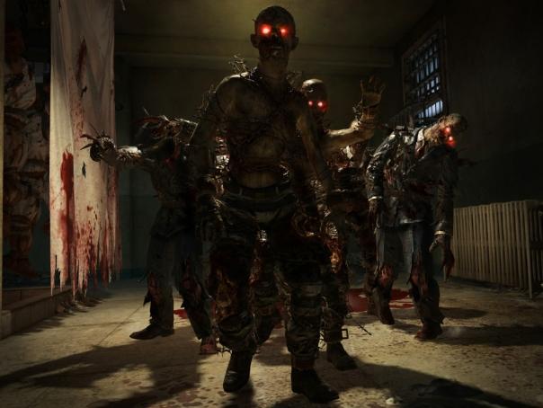 [Animation 4ML] Reconquérir St-Roch [Titans + LIBRE] Motd_zombies