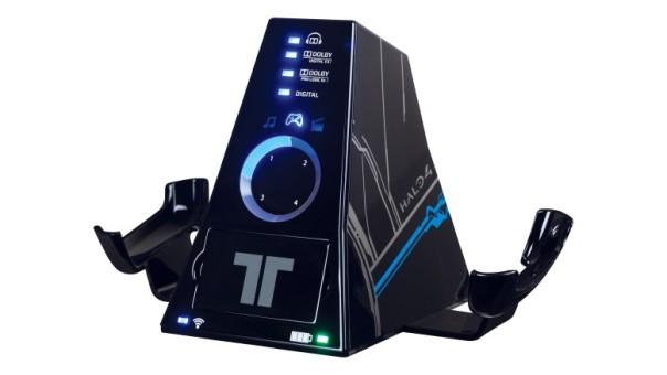 en-INTL_L_Xbox360_MadCatz_Halo4_Wrlss_Hdst_FLF-00099_RM2_mnco