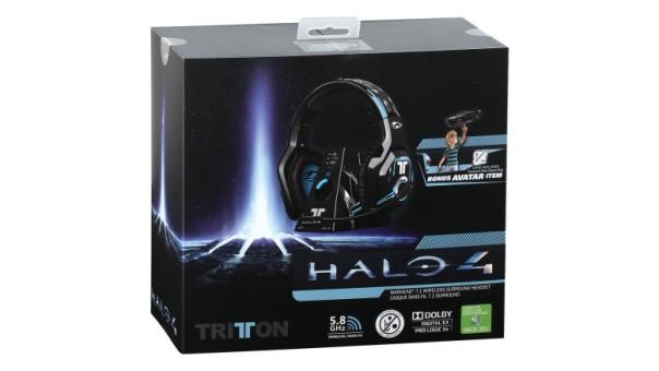 en-INTL_L_Xbox360_MadCatz_Halo4_Wrlss_Hdst_FLF-00099_RM3_mnco