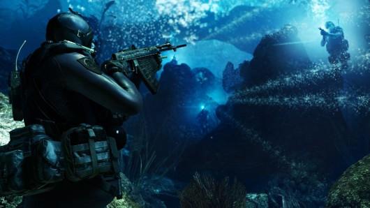 cod-ghostsunderwater-ambush_530x298