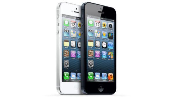iphone51-610x343