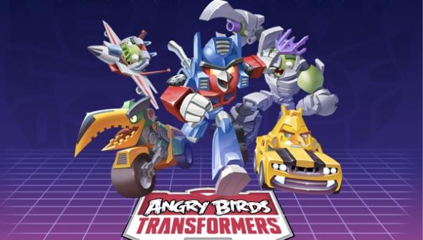 angrybirdstransformers614