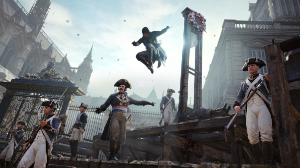 Assassins-Creed-Unity-assassination
