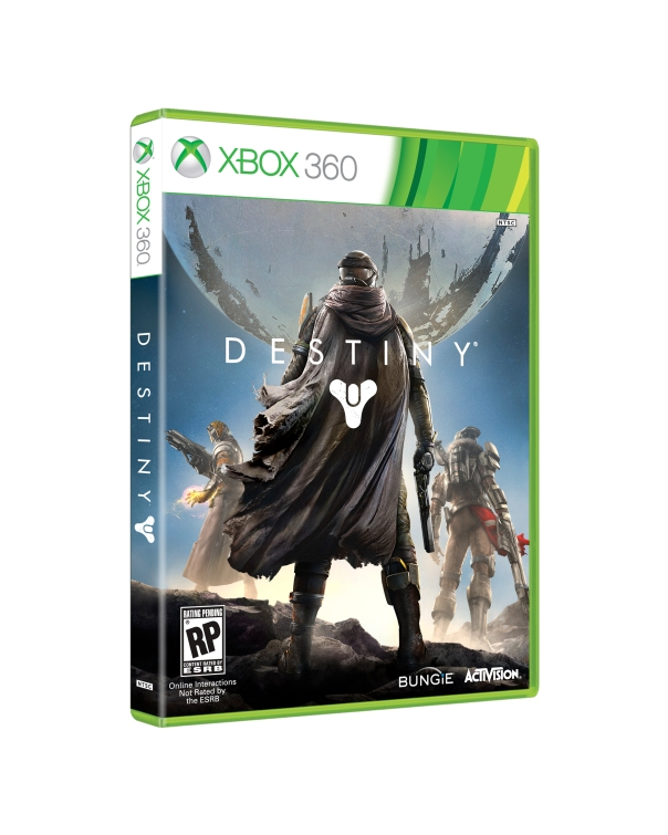Destiny_Xbox360-Box-Art-1