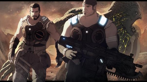 Gears-of-War-3-by_gobeur