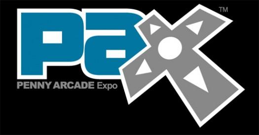 pax-logo-525x274